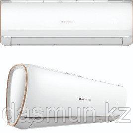 Кондиционер  настенный Almacom Diamond  ACH-24D