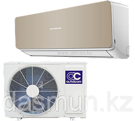 Кондиционер настенный  Almacom Gold  ACH-07G