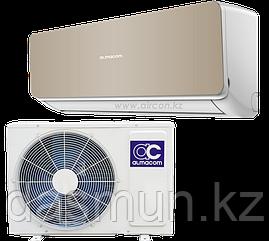 Кондиционер настенный   Almacom Gold ACH-09G