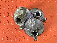 Аренда гайки для стяжных винтов для стеновой опалубки и фундамента (тайрот)