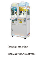 Игровой автомат - Double machine 7 cm