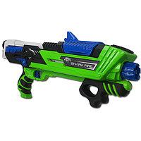 Игрушка Водное оружие Hydro Force Sharkfire