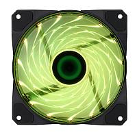 Кулер для кейса Gamemax 120мм Gamemax GMX-12RGB II, фото 1