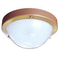 Светильник термо-влагостойкий  для бани и сауны Терма-1.