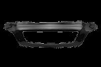 Мухобойка (Дефлектор капота) Lexus RX300 1998-2002 с рамкой