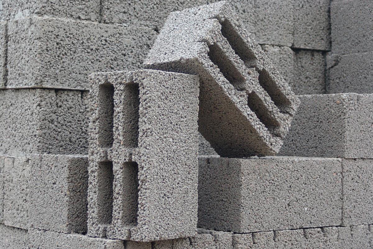 Жаростойкие бетоны купить бетонной смеси фото