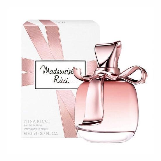 Nina Ricci Mademoiselle Ricci edt 30ml