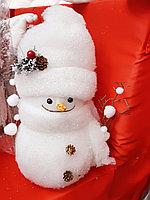 Снеговик СНГ0251