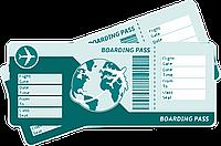 Партнерская программа по продаже авиабилетов, отелей и других тур услуг