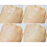 Eyenlip Calamansi Vita Peeling Gel.Пилинг-скатка  для лица, фото 6