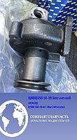 Насос водяной (ПАО Автодизель) для двигателя ЯМЗ 7511-1307010-02
