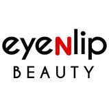 Eyenlip Calamansi Vitamin Hydrogel Eye Patch.Гидрогелевые патчи с экстрактом каламондина, фото 3
