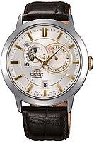 Наручные часы Orient FET0P004W0, фото 1
