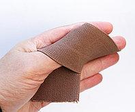 Лента эластичная, светло-коричневая, ширина 5 см, фото 1