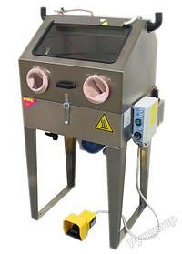 Моечные машины для деталей и агрегатов