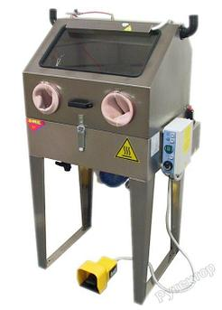 Моечная машина для деталей TEKNOX SME LAVAPEN 4