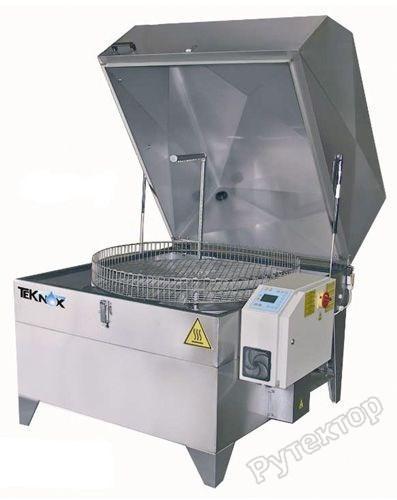 Моечная машина для деталей TEKNOX - UNIX 120