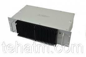 Источник электропитания ИП-ЛЭ-110/800Ш