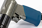 Шуруповерт пневматический G208, 1/4, 17Нм, 700 об/мин Gross, фото 8