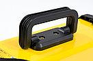 Аппарат инверторный для дуговой сварки ММА-180CI Denzel, фото 4