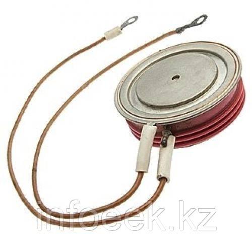 Тиристор Т123-250-11