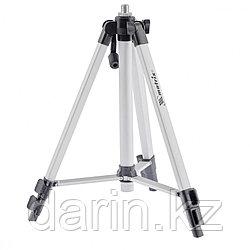 "Штатив для лазерного уровня 1100 мм, адаптер 5/8""-1/4 Matrix"