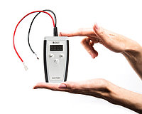Устройства для обслуживания, диагностики и восстановление аккумуляторов