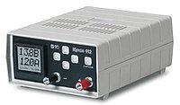"""Зарядное устройство и тестер АКБ """"Кулон-912"""", фото 1"""