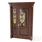 Изготовление дверей по индивидуальному заказу, фото 2