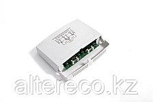 Балансир для аккумуляторов 24В SKAT BB (26—120) Ah, фото 3