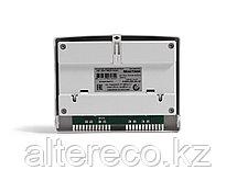 Балансир для аккумуляторов 24В SKAT BB (26—120) Ah, фото 2