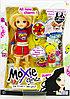 Кукла MOXIE Girlz - Avery, Lexa.
