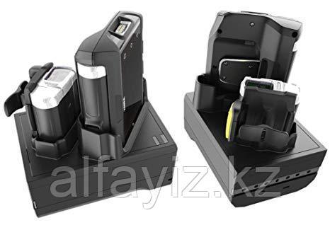 Запасная литий-йонная батарея BTRY-MC32-52MA-01