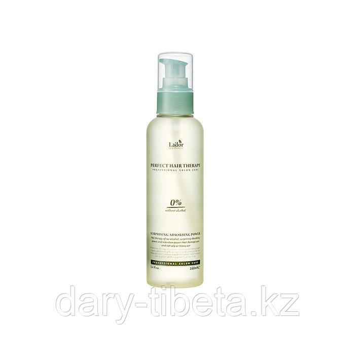 Lador Perfect Hair Therapy- Восстанавливающая сыворотка для волос
