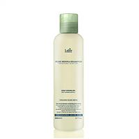 Lador Pure Henna Shampoo- Шампунь для волос укрепляющий