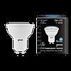 Светодиодная лампа GAUSS GU10 5W 4100K