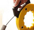 Pro'sKit DK-2032 Лента для прокладки кабеля, 15.2 м, фото 2