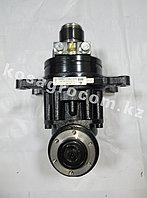 Привод косы Pro-Drive 85 MVv GKF R 15957, Шумахер (Schumacher)