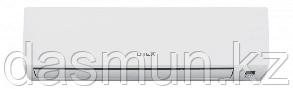 Кондиционер настенный  OTEX  OWM-07RQ