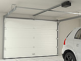 Привод для гаражных ворот, фото 7
