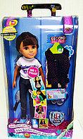 Кукла BFC аксессуары и одежда (большая)