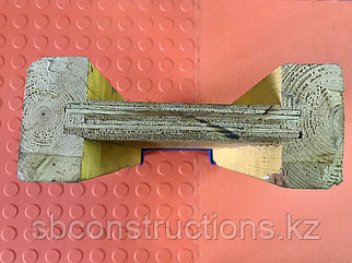 Балки деревянные для опалубки Н20 бу VT20K