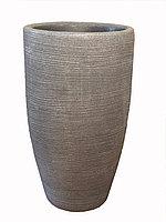 Горшок для растений и цветов VASAR TCRI PV 70  - D40*H70cm, фото 1