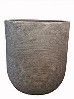 Горшок большой VASAR CORI 55 - D56*H60cm, фото 1