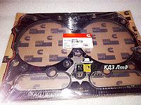Прокладка головки блока 4058790 Cummins SD22 SD23 SD32 NT855-C280/C360