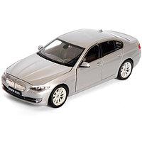 Игрушка Welly (Велли) модель машины 1:24 BMW 535I
