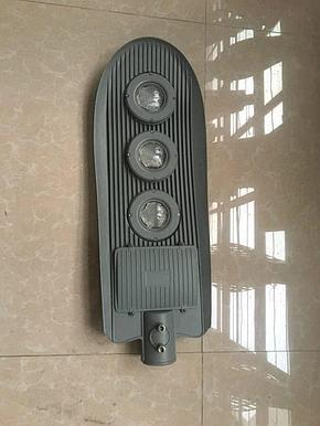 Светильник уличный светодиодный Кобра 150 Вт, фото 2