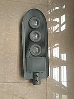Светильник уличный светодиодный Кобра 150 Вт