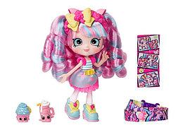 56926 Shopkins Кукла  - Кэнди Свитс (9 сезон)