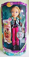 Кукла BFS и аксессуары (большая), фото 1